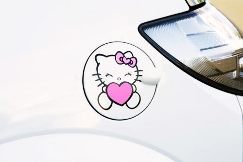 adesivo-para-carro-feminino-hello-kitty11