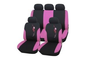 1capa-para-banco-de-carro-rosa1