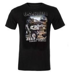 camisa-masculina-jeep