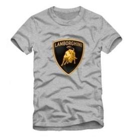 camisa-masculina-lamborghini