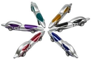 caneta-carro1