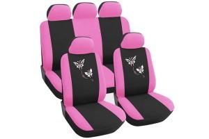 capa-para-banco-de-carro-rosa2