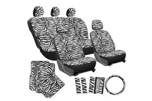 capa-para-banco-de-carro-zebra