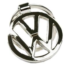 chaveiro-logomarca-volkwagen