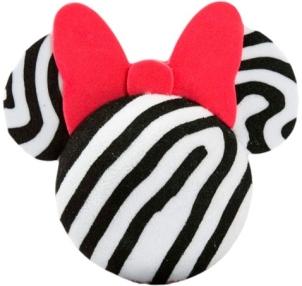 enfeite-antena-carro-minnie-zebra1