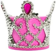 enfeite-antena-carro-princess-crown1