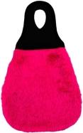 lixeirinha-para-carro-pelucia-rosa1