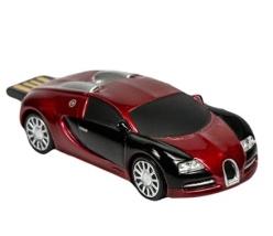 pendrive-carro-bugatti