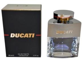perfume-ducati