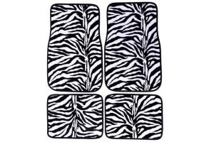 tapete-para-carro-zebra (1)