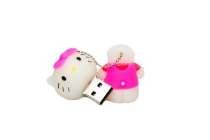 pen-drive-hello-kitty-miniatura2