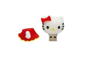 pen-drive-hello-kitty2_1