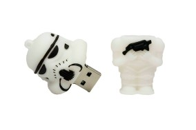pendrive-star-wars-soldado-branco2