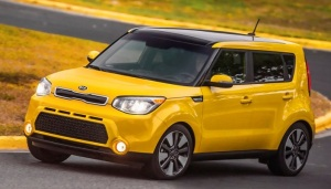 109961-2014-kia-soul-heels-wheels-review-by-katrina-ramser.1-lg
