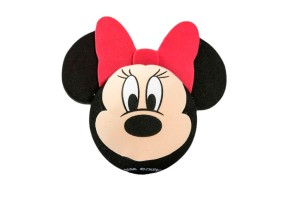 enfeite-antena-carro-minnie-disney1