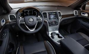 2014-jeep-grand-cherokee-limited-interior-photo-502874-s-1280x782