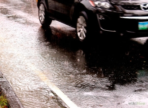 550px-Drive-Safely-in-the-Rain-Step-9