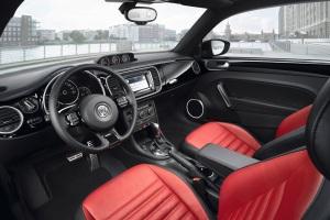 melhor_interior_volkswagen_beetle_960_640