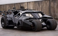batmovel-tumbler
