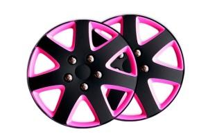 calota-rosa-com-preto-fosco