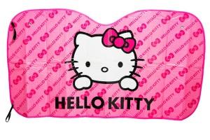 protetor-solar-para-carro-hello-kitty1_1