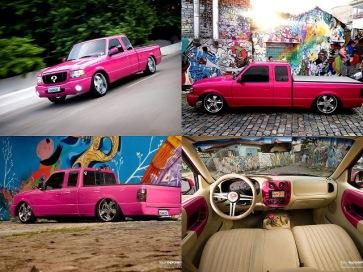 tuning-feminino-ranger-pink-astra-sport-ka-rosa-astrogildo-tuning-girl-comunidade-tuning