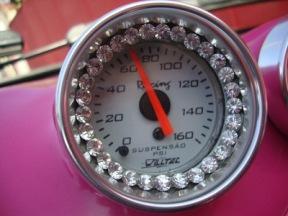 tuning-feminino-tuning-girl-comunidade-tuning-ka-rosa-carros-rosa-carro-de-mulher-pink-astrogildo-tuning-girls-5