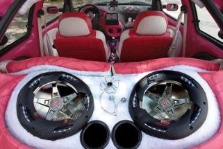 tuning-feminino-tuning-girls-tuning-girl-carro-rosa-astrogildo-comunidade-tuning-ka-rosa-ka-pink-astra-sport-tunados-rosa-11