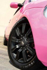 tuning-feminino-tuning-girls-tuning-girl-carro-rosa-astrogildo-comunidade-tuning-ka-rosa-ka-pink-astra-sport-tunados-rosa-3