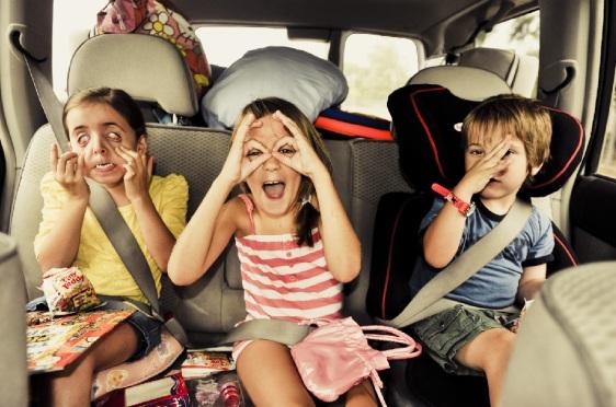 viagem carro com a familia 45