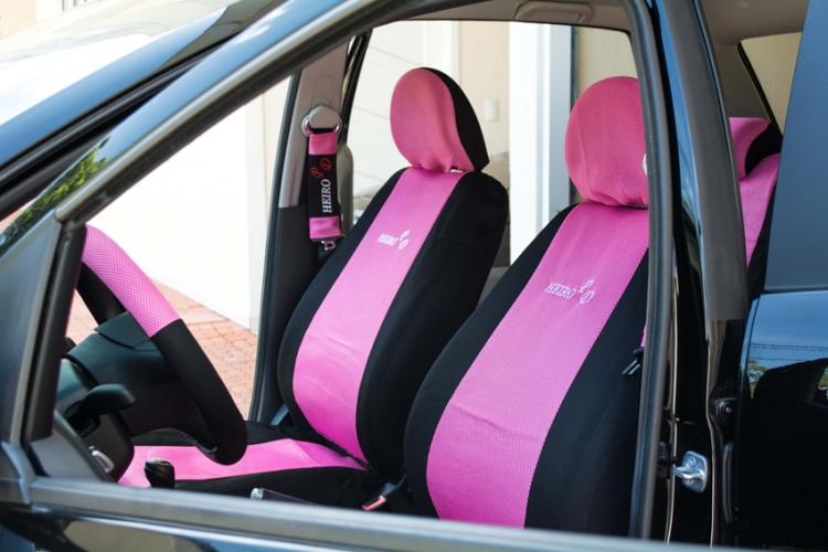capa-para-banco-rosa-e-preto12
