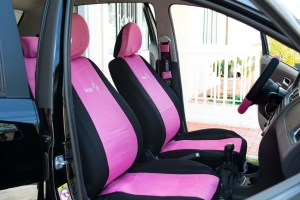 capa-para-banco-rosa-e-preto14