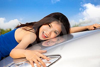 eu-amo-meu-carro-novo-20720772