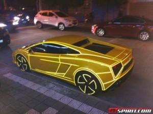glow-in-the-dark-cars6-550x411