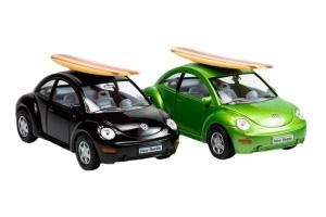 miniatura-new-beetle3
