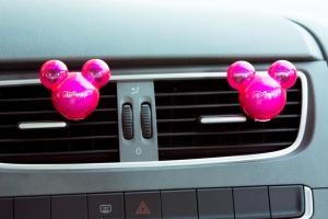 perfume-para-carro-mickey-rosa