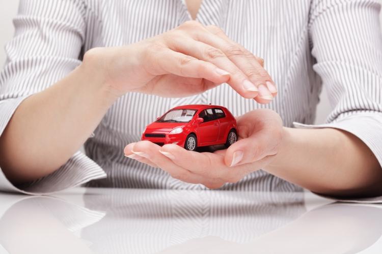22-dicas-para-cuidar-bem-do-seu-carro-e-economizar-dinheiro-MeSegura