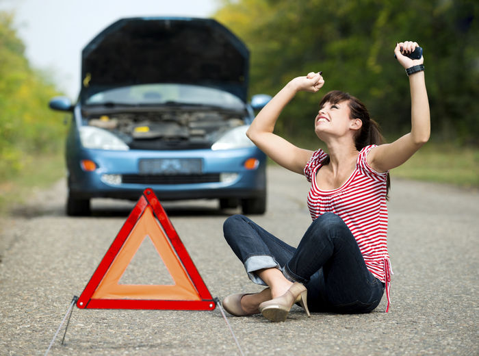 auto-problemas-choque-getty_MUJIMA20130529_0011_29