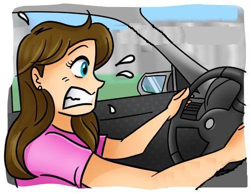 como-perder-o-medo-de-dirigir