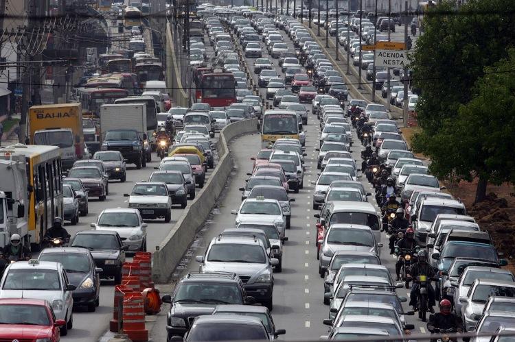 congestionamento2_012
