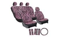 capa-para-banco-zebra-rosa-com-protetor