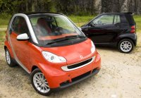 smart-fortwo-48-140