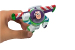 enfeite-para-antena-do-carro-buzz-lightwear-toy-story4