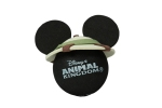 enfeite-para-antena-do-carro-mickey-safari-disney