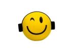 enfeite-para-antena-smile-dj1