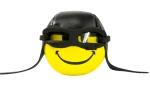 enfeite-para-antena-smile-voador2