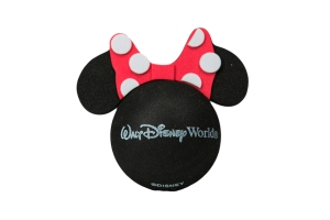 enfeite-para-antena-do-carro-minnie-walt-disney-world1