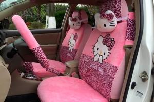 kit-capa-para-banco-hello-kitty-oncinha-rosa