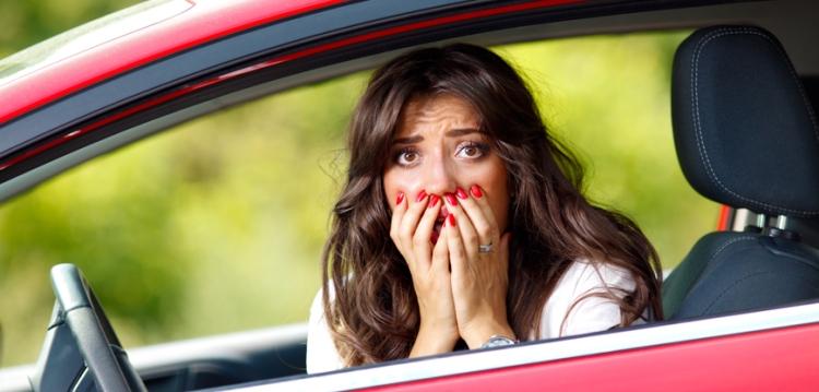 medo-dirigir