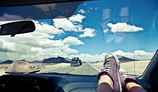 blog-de-rotas-inova-aluguel-de-carros